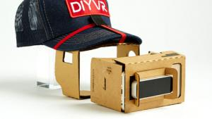 These Guys Want You To Get VR For Christmas